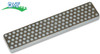 DMT A4XX EXTRA EXTRA COARSE DIAMOND WHETSTONE FOR ALIGNER KIT. CUTLERY SHOPPE