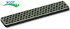 """DMT AF4 X"""" DIAMOND WHETSTONE FOR USE W/ALIGNER KIT. EXTRA COARSE GRIT. CUTLERY SHOPPE"""