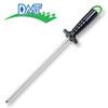 "DMT DS2E 12"" Diamond Steel™ - Extra-Fine"