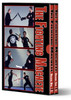 Cold Steel VDFM - The Fighting Machete - DVD Set