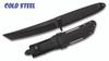 "Cold Steel 13QBN 3V Master Tanto - 6.00"" CPM 3-V Blade w/DLC Coating - Secure-Ex Sheath - CUTLERY SHOPPE"