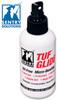 Sentry Solutions Tuf-Glide 4 oz. Pump Spray  #91064