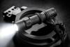 SureFire G2Z-MV G2Z CombatLight w/MaxVision LED Flashlight - 800 Lumens