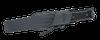 "Fallkniven A1XB Swedish Survival Knife - 6.34"" Laminated CoS Blade - Thermorun Handle - Zytel Sheath"