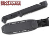 BECKER KNIFE AND TOOL BK3 TACTOOL. CUTLERY SHOPPE