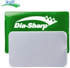 DMT D3E DIA-SHARP CREDIT CARD SIZED SHARPENER. EXTRA FINE GRIT. CUTLERY SHOPPE