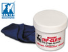 Sentry Solutions Marine Tuf-Cloth  #91021