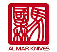 Al Mar Knives