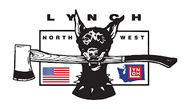 Lynch Northwest