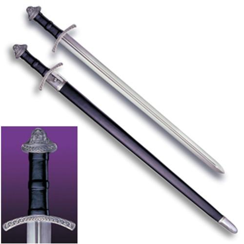 """Cold Steel 88VS Viking Sword 88VS - 30 1/4"""" Blade - SPECIAL ORDER ITEM"""