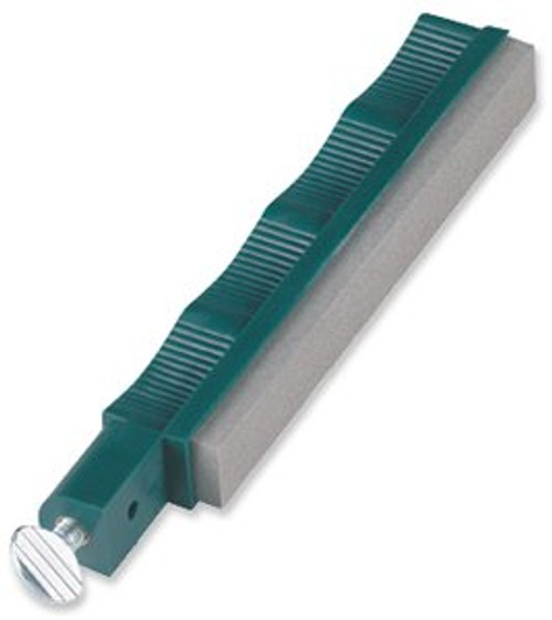 Lansky Medium Hone #S0280 - 280 Grit