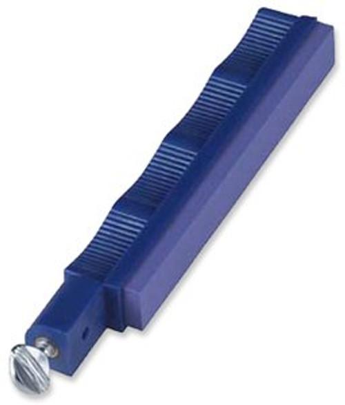 Lansky Super Sapphire Polishing Hone #S2000 - 2000 Grit