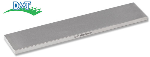 Dmt D8xx 8 0 Dia Sharp Bench Stone Extra Extra Coarse Diamond