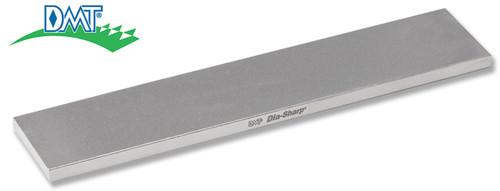 "DMT D11E 11.5"" EXTRA FINE DIAMOND STONE. CUTLERY SHOPPE"