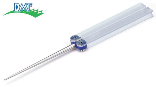 DMT FSKC Diafold® Serrated Knife Sharpener - Coarse