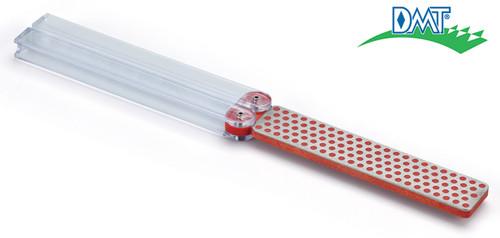 DMT FWF Single Sided Diafold® Sharpener - Fine