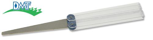 DMT FFC Diafold® Diamond Flat Folding File - Coarse