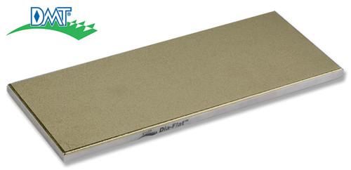 DMT DIAFLAT-95 - 95 MICRON/160 MESH DIAMOND LAPPING PLATE. CUTLERY SHOPPE