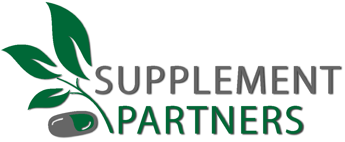 Supplement Partners, LLC