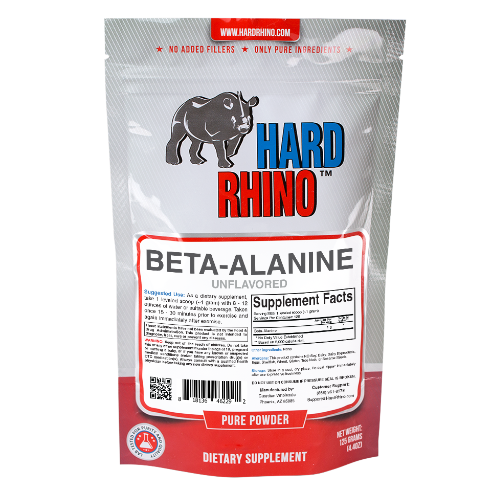 beta-alanine-unflavored-125g.png