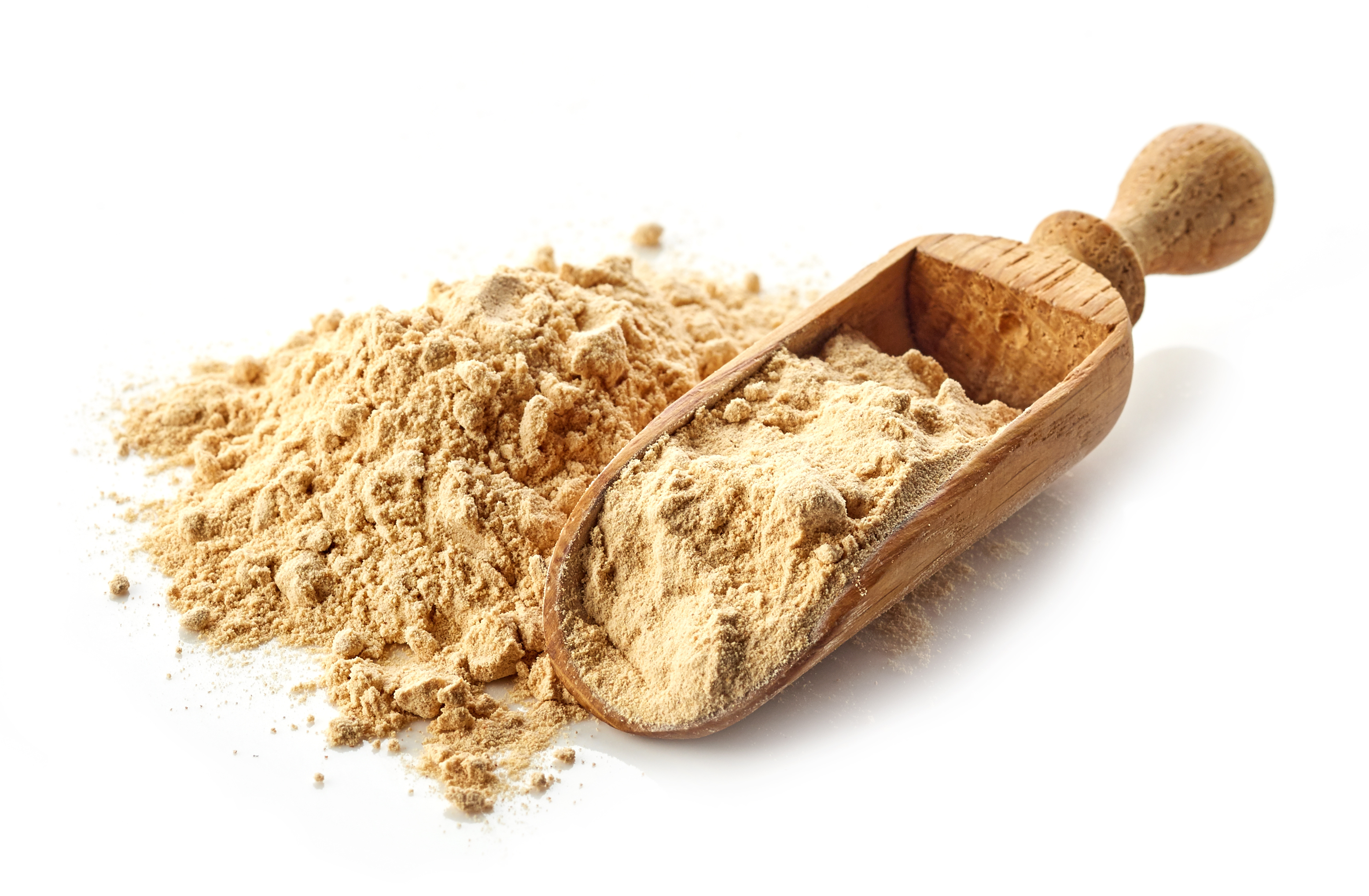 bigstock-heap-of-maca-powder-116742662.jpg