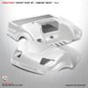 DoubleTake Vortex Body Set - Yamaha Drive Pearl