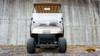 2015 Almond EZGO TXT 4 Passenger Seater Golf Cart