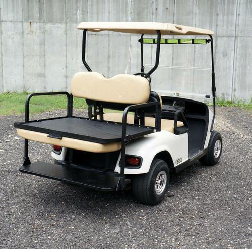 Plywood Golf Cart on brick cart, roofing cart, moving cart, drywall cart, material cart, firewood cart, portable air compressor cart, door cart, construction cart, paper cart, shopping cart, sand cart, build a rolling shop cart, panel cart, 2 wheel cart, stone cart, aluminum cart, cardboard cart, wood cart, concrete cart,