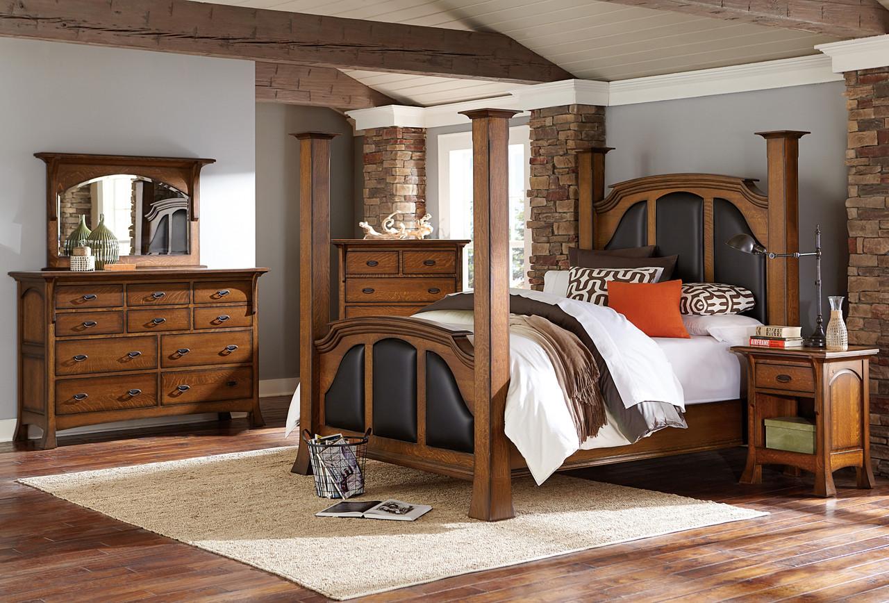Breckenridge Collection