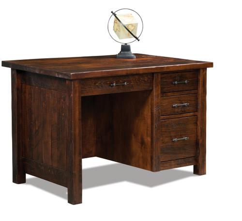 Colbran Desk II