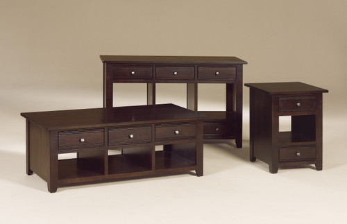 Austin Occasional Tables