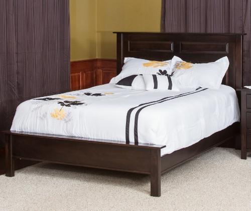 Econo Bed