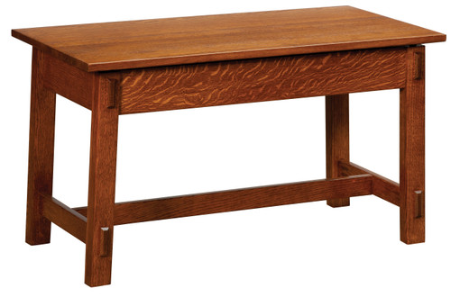 McCoy Bed Bench