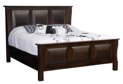 Preston Bed