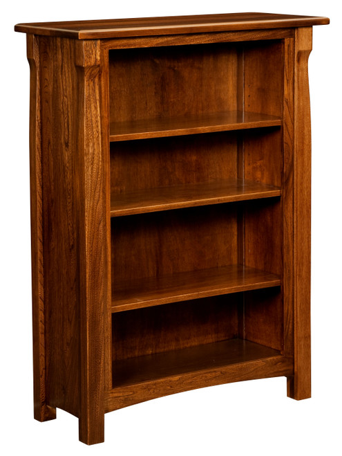 Canterbury Bookcase