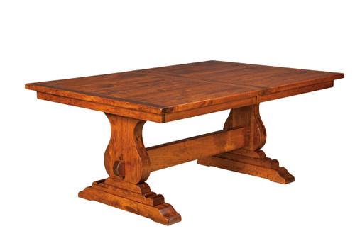 Austin Trestle Table