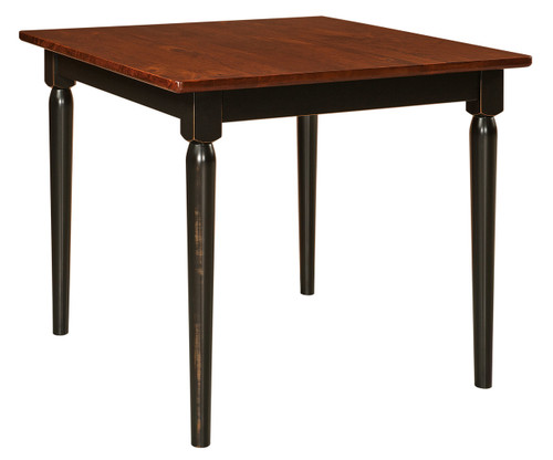 Winslow Pub Table