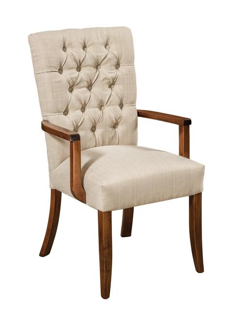 Alana Arm Chair
