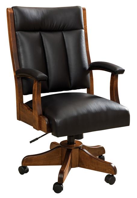 Roxbury Desk Chair
