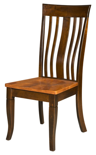 Tremendous Chairs Childrens Chairs Amish Country Furnishings Caraccident5 Cool Chair Designs And Ideas Caraccident5Info