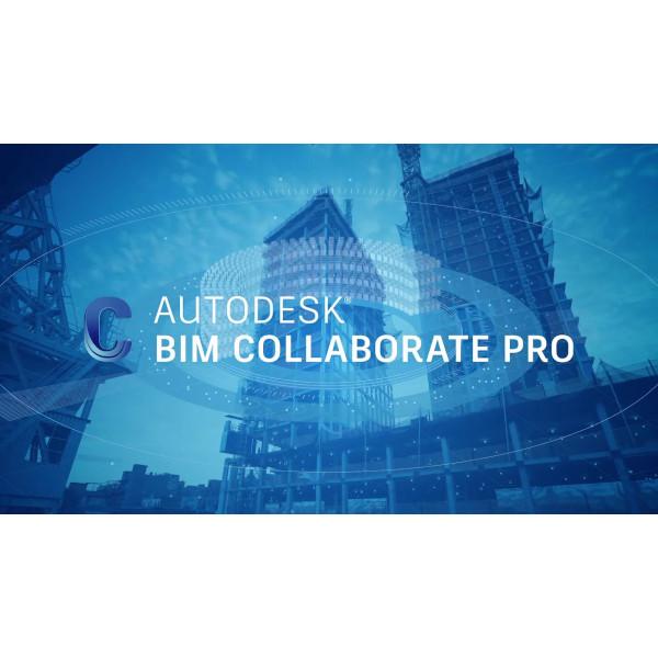 Autodesk BIM 360 Design Badge Image