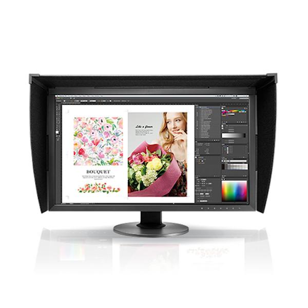 EIZO CG2730 Monitor Image