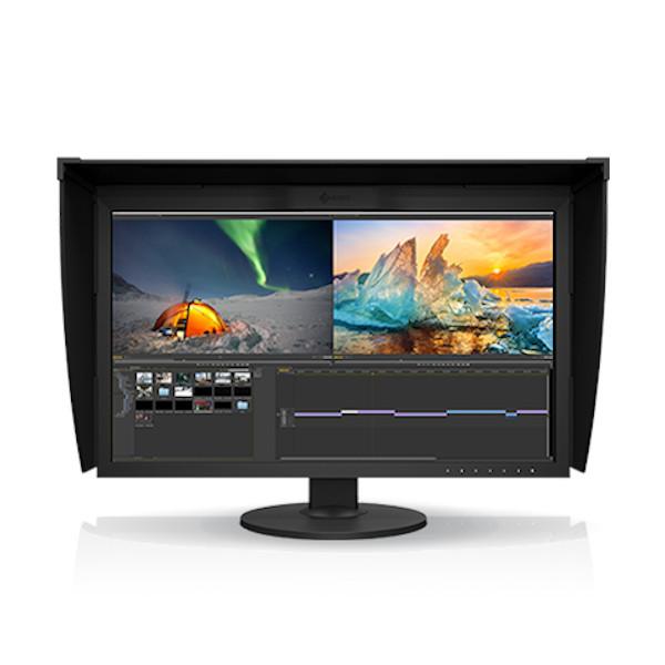 EIZO CG279X Monitor Image