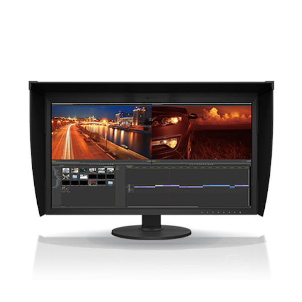 EIZO CG319X Monitor Image