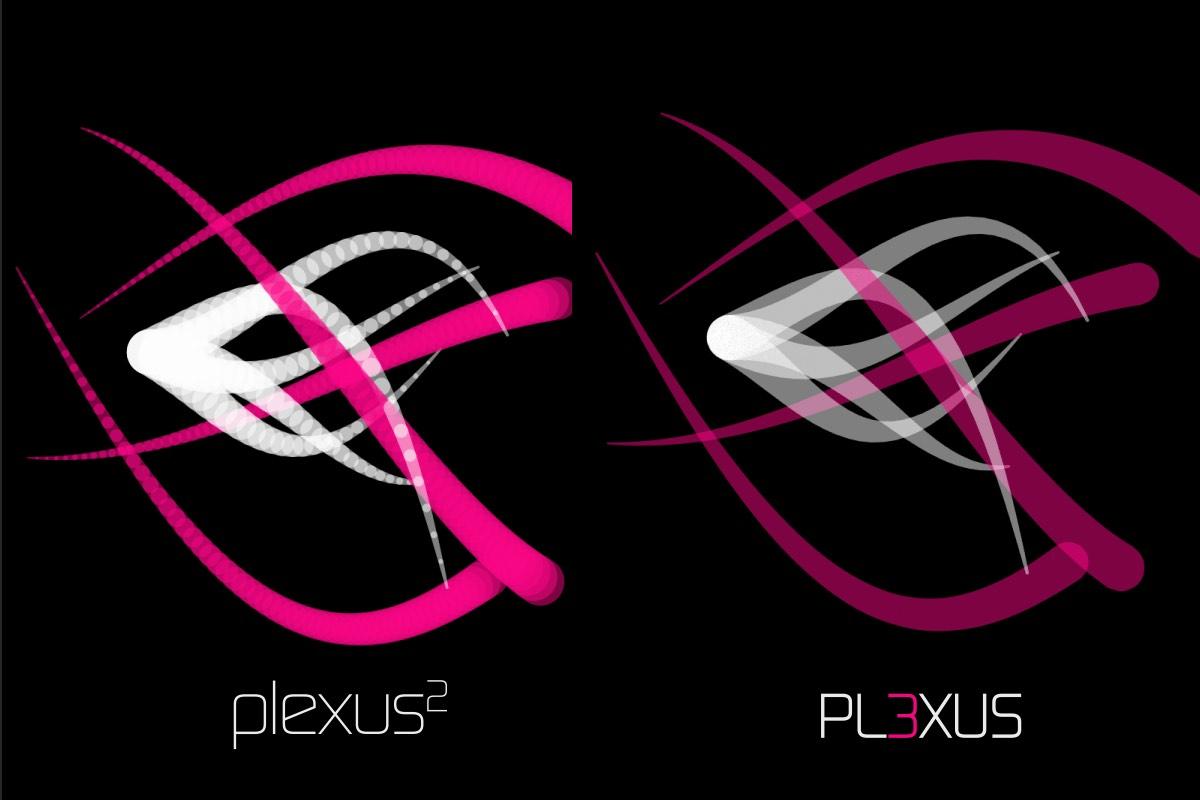 Rowbyte Plexus for Adobe After Effects v3.x (Floating Server License) - additional image 4
