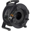 Camplex opticalCON MTP-MTP OM3 Multimode 12-Fiber Field Cable 150m + Reel - Image 1
