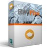 Rayfire Studios Plugin for 3ds Max Educational License - Image 1