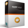 Hair Farm 2 Educational for Academic Institutions (Single License) - Image 1