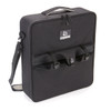 Litepanels Astra One Light Carrying Case - Image 1