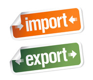 Supported Import and Export Formats for Metashape Professional.